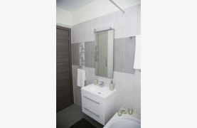 Luxury 2 Bedroom Apartment Christina 301 in the Tourist Area - 80