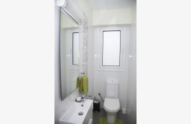 Luxury 2 Bedroom Apartment Christina 301 in the Tourist Area - 79