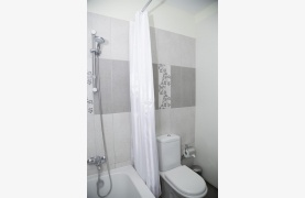 Luxury 2 Bedroom Apartment Christina 301 in the Tourist Area - 83