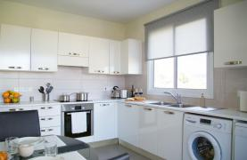 Luxury 2 Bedroom Apartment Christina 301 in the Tourist Area - 54