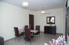 Luxury 2 Bedroom Apartment Christina 301 in the Tourist Area - 49