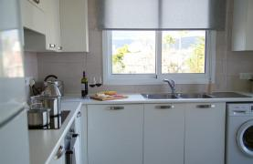 Luxury 2 Bedroom Apartment Christina 301 in the Tourist Area - 61
