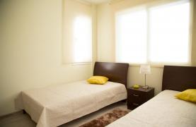 Luxury 2 Bedroom Apartment Christina 301 in the Tourist Area - 76