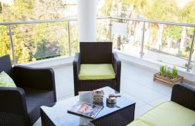 Luxury 2 Bedroom Apartment Christina 301 in the Tourist Area - 64