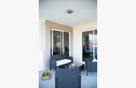 Luxury 2 Bedroom Apartment Christina 301 in the Tourist Area - 65