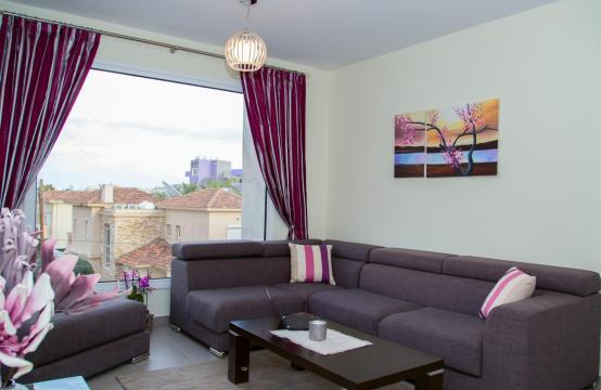 Luxury 2 Bedroom Apartment Christina 301 in the Tourist Area