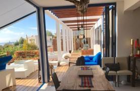 5 Bedroom Villa with Sea Views in Agios Tychonas Area - 32