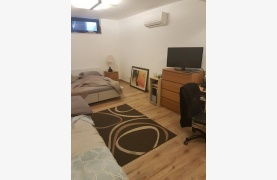 5 Bedroom Villa with Sea Views in Agios Tychonas Area - 41