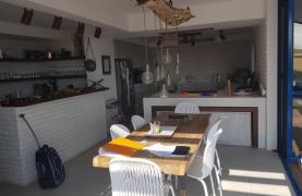 5 Bedroom Villa with Sea Views in Agios Tychonas Area - 35