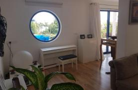 5 Bedroom Villa with Sea Views in Agios Tychonas Area - 39