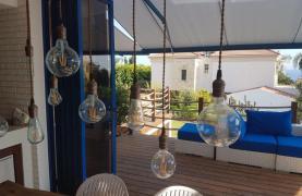 5 Bedroom Villa with Sea Views in Agios Tychonas Area - 30