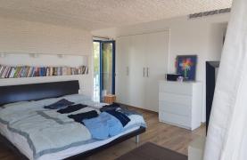 5 Bedroom Villa with Sea Views in Agios Tychonas Area - 42