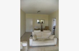 2 Bedroom Apartment in Mesa Geitonia - 13