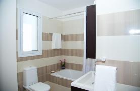 Modern 2 Bedroom Apartment in Potamos Germasogeia - 34