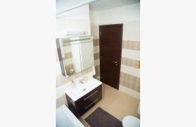 Modern 2 Bedroom Apartment in Potamos Germasogeia - 37