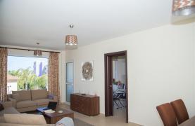 Modern 2 Bedroom Apartment in Potamos Germasogeia - 24