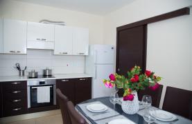 Modern 2 Bedroom Apartment in Potamos Germasogeia - 25