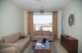 Modern 2 Bedroom Apartment in Potamos Germasogeia - 42