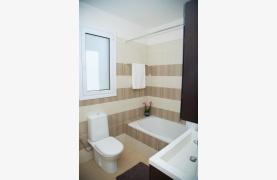 Modern 2 Bedroom Apartment in Potamos Germasogeia - 36