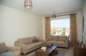 Modern 2 Bedroom Apartment Christina 303 in Potamos Germasogeia - 23