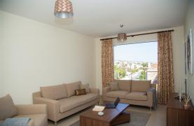 Modern 2 Bedroom Apartment in Potamos Germasogeia - 23