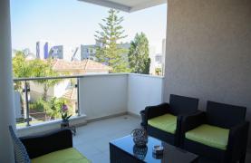 Modern 2 Bedroom Apartment in Potamos Germasogeia - 40