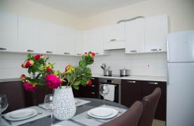 Modern 2 Bedroom Apartment Christina 303 in Potamos Germasogeia - 27
