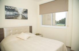 Modern 2 Bedroom Apartment in Potamos Germasogeia - 31