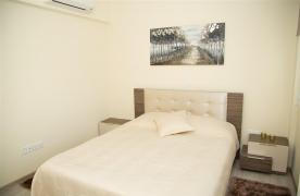 Modern 2 Bedroom Apartment Christina 303 in Potamos Germasogeia - 29