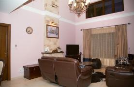 Nice 4 Bedroom Villa in Souni  - 30