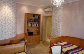 Cozy 3 Bedroom Apartment by the Sea in Potamos Germasogeia  - 30
