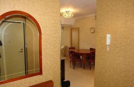 Cozy 3 Bedroom Apartment by the Sea in Potamos Germasogeia  - 24