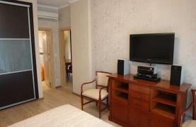 Cozy 3 Bedroom Apartment by the Sea in Potamos Germasogeia  - 29
