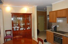 Cozy 3 Bedroom Apartment by the Sea in Potamos Germasogeia  - 23