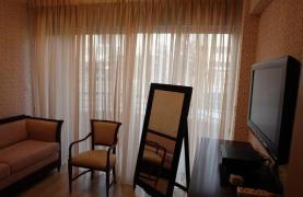 Cozy 3 Bedroom Apartment by the Sea in Potamos Germasogeia  - 31