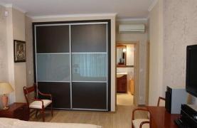 Cozy 3 Bedroom Apartment by the Sea in Potamos Germasogeia  - 27