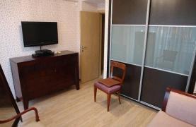 Cozy 3 Bedroom Apartment by the Sea in Potamos Germasogeia  - 33