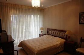 Cozy 3 Bedroom Apartment by the Sea in Potamos Germasogeia  - 25
