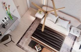 Contemporary 2 Bedroom Apartment in a New Complex near the Sea - 15