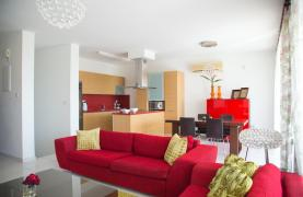 Luxury 2 Bedroom Duplex in the Complex near the Sea - 23