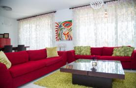 Luxury 2 Bedroom Duplex in the Complex near the Sea - 21