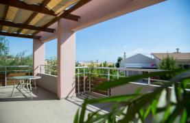 Luxury 2 Bedroom Duplex in the Complex near the Sea - 38