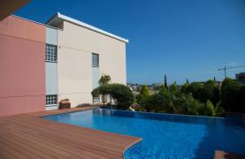 Luxurious 4 Bedroom Villa in the Complex near the Sea - 27