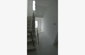Modern Spacious 4 Bedroom semi-Detached House in Episkopi - 61