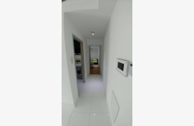 Modern Spacious 4 Bedroom semi-Detached House in Episkopi - 63
