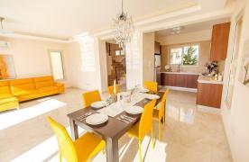 New Modern 3 Bedroom Villa in Mouttagiaka Area - 24