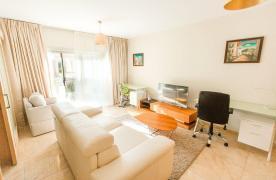 New Modern 3 Bedroom Villa in Mouttagiaka Area - 25
