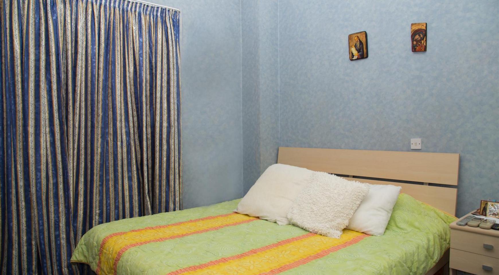 Spacious 4 Bedroom Villa in Germasogeia - 22