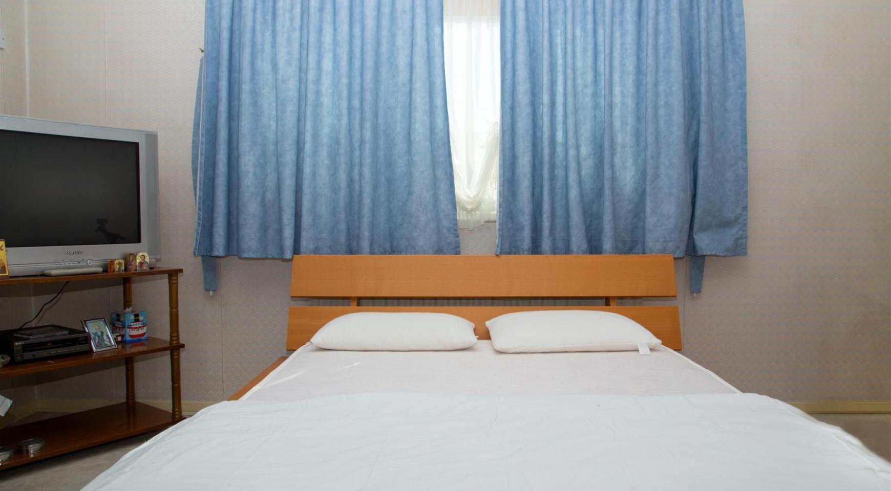 Spacious 4 Bedroom Villa in Germasogeia - 17