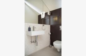 Contemporary 3 Bedroom Villa with Breathtaking Sea Views in Agios Tychonas - 54